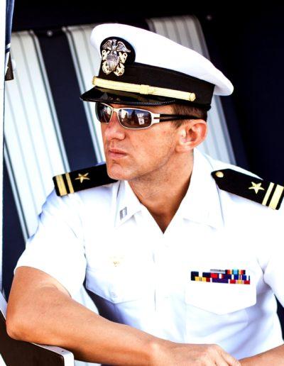 Navy Seite