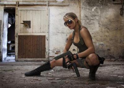 Stripperin Alexis 01 0
